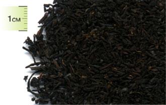 Чай черный Цейлонский № 88